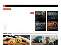 rendadinheiro.com.br