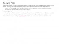 renewedbeauty.com.br