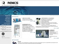 renics.com.br