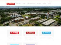 renner.com.br
