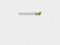 Renovatio.com.br - Renovatio