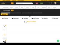renotech.com.br