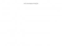 rentalcenter.com.br