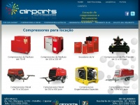 rentalparts.com.br