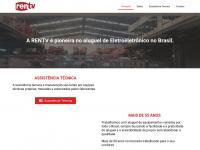 rentv.com.br