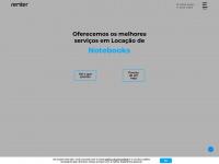 renter.com.br
