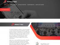 renttec.com.br