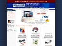 reparatur.com.br