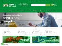 rentservice.com.br
