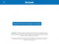 rentank.com.br
