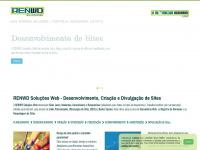 renwd.com.br