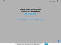 renterinformatica.com.br