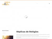 replicasderelogios.com.br