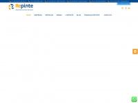 repinte.com.br