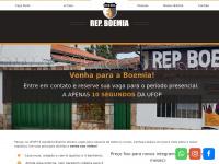republicaboemia.com.br