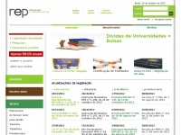 repweb.com.br