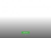 residencecare.com.br
