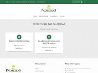 residencialdaspalmeiras.com.br