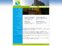 residencialpraiadabarra.com.br