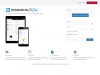 residencialonline.com.br