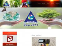 residual.com.br