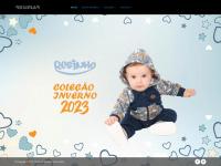 resimar.com.br