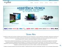 resolveservice.com.br