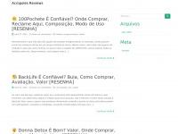 restauranteacropoles.com.br