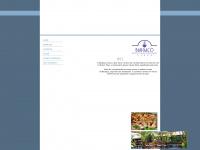 restaurantebargaco.com.br