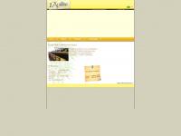 Restauranteajissai.com.br - Restaurante Ajissai