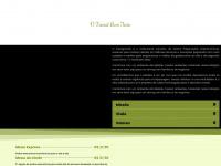 restaurantecasagrande.com.br