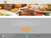 restaurantebomgourmet.com.br