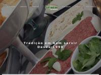 restaurantedatbadan.com.br