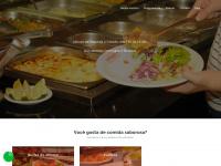restaurantecomabem.com.br