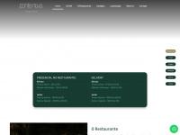 restaurantepontenova.com.br