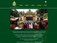 restaurantequintaboavista.com.br