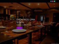 restaurantetake.com.br