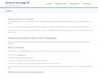 restaurantesobrenatural.com.br
