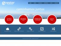 rester.com.br