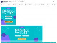 resultadosdigitais.com.br