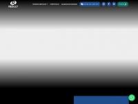 resultonline.com.br
