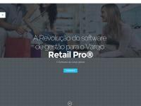 retailpro.com.br