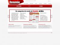 Resumao.com.br - Resumão