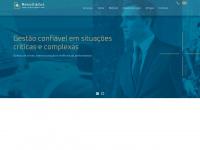 resultadus.com.br