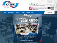 retificafaedo.com.br