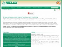 retilox.com.br