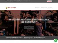 Retificaanastacio.com.br