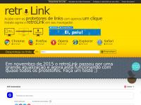retrolink.com.br