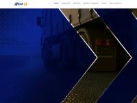 reustransportes.com.br