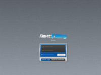 Revenda VoIP – Qualidade e Satisfação Garantida!